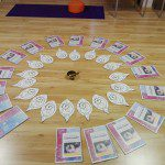 mindfulness Girona Gener