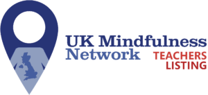UK network mindfulness