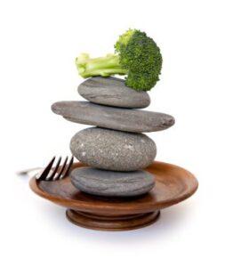 Mindfulness nutrición, tienen cada vez mas presencia en los ámbitos de la salud