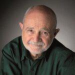 John Yates Mindfulness